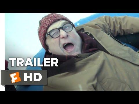 Love the Coopers TRAILER 2 (2015) - John Goodman, Diane Keaton Movie HD streaming vf