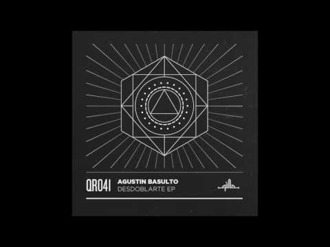Agustin Basulto -