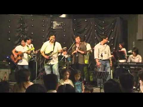 TIFC-Party-09OCT2010-W1SW-สักวัน