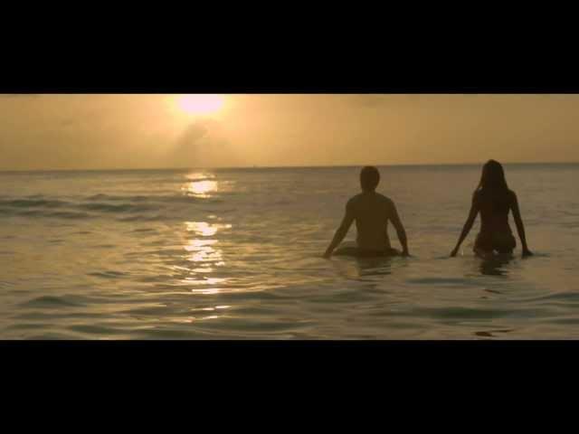 Simple Plan - Summer Paradise ft. Sean Paul (Official Video)