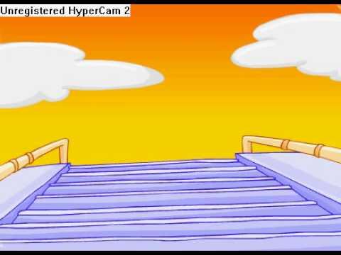 HuevoCartoon Huavril Lavignegg