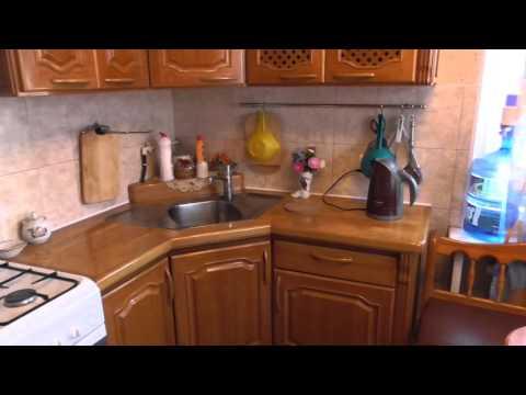 Мой ,самодельный,кухонный гарнитур -# 1