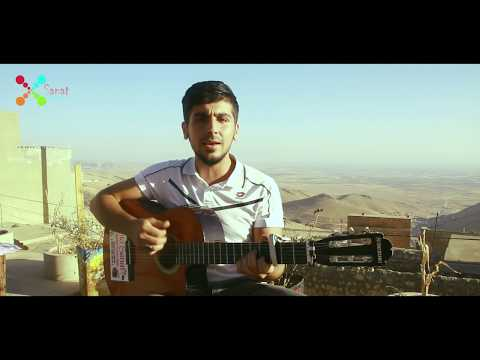 Welat Can - Were dilem Şabıke - Akustik