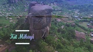 Kisumu World Tourism Day AD