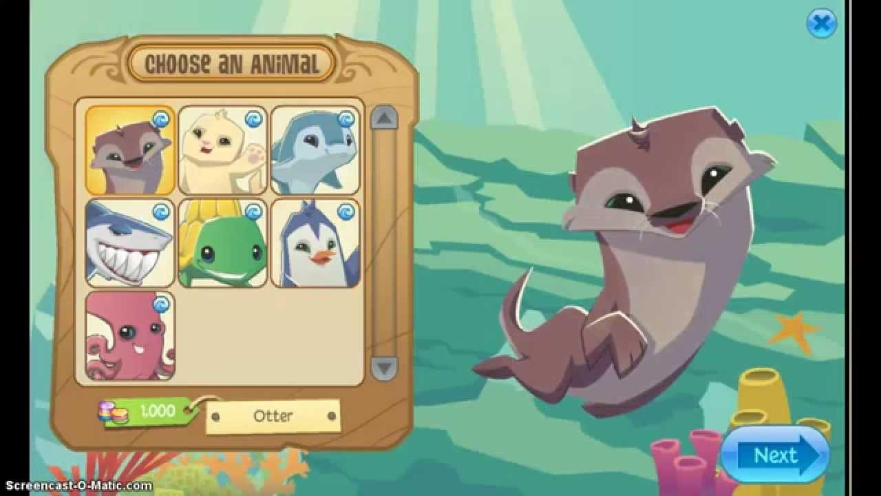 animal jam how to take a screenshot