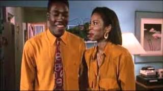 Stanley Clarke- Theme From Boyz N Da Hood