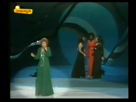 Eurovision 75 - Germany