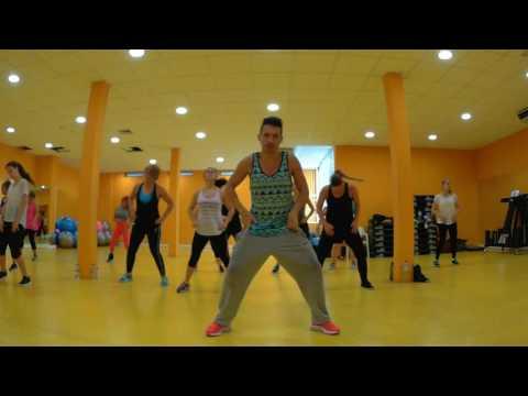 Emanuel Azevedo Dance