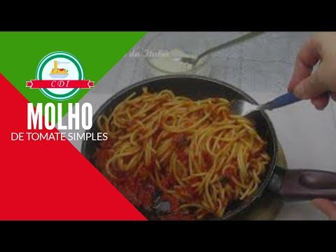 como-fazer-molho-de-tomate-simples-|-receita-italiana-|-culinaria-direto-da-italia