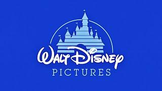 5 DUNKLE Disney Geheimnisse