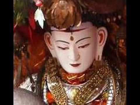 Nala Karunamaya Jatra ||2073||