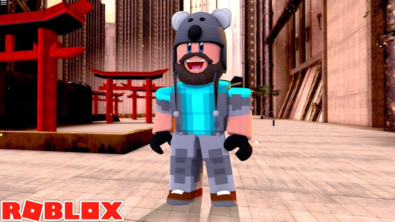 I Can T Believe This Is Roblox Youtube