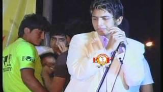 """Corazon Serrano - Perdoname Mi Amor  """" 18 Aniversario """"   2011"""