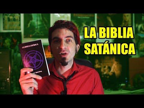 libros-satÁnicos-prohibidos-por-la-iglesia
