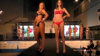 Miss Venice Beach 2016 Caorle-Anteprima