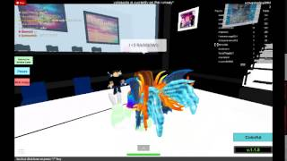 "Roblox top model "" Crazy loser """