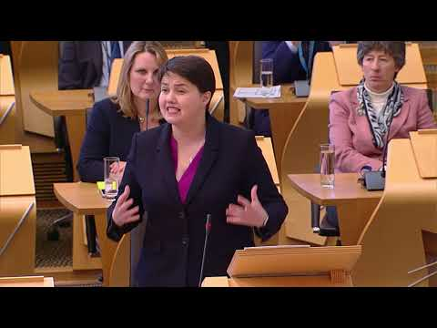 Debate: Celebrating 100 Years of Women's Right to Vote - 6 February 2018