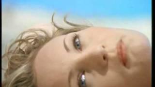 Patricia Kaas - Il Me Dit Que Je Suis Belle (HQ)