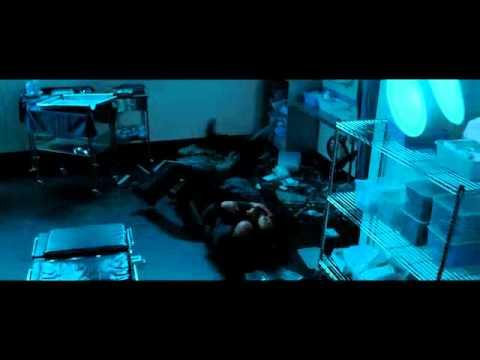 Download Jason Statham vs Clive Owen(Killer Elite)