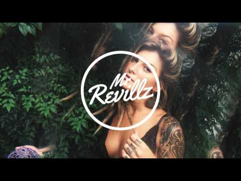 Gryffin - Heading Home (ft. Josef Salvat)