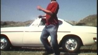 Flip Kowlier - Verkluot [Officiële Video]