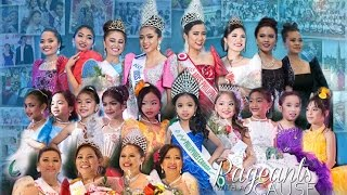 THE SEARCH IS ON FOR MISS PHILIPPINES CANADA 2017