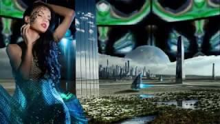 Dance Trance House MEGAMIX 2
