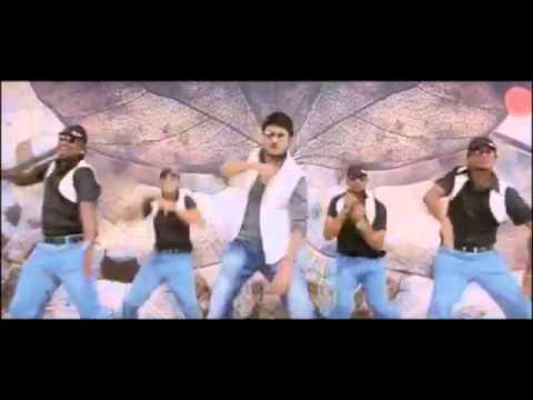 Akila Akila Telugu Full Song [ OK OK Telugu Movie ]
