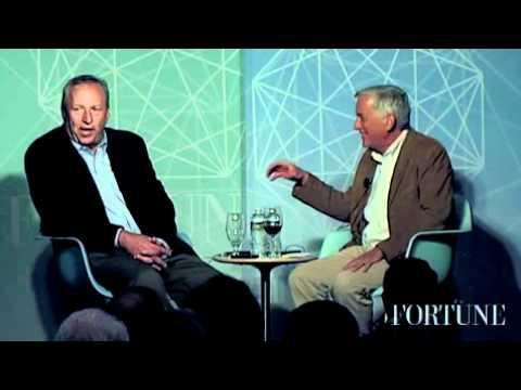 Larry Summers calls Winklevoss twins 'A  holes' - Jul. 20, 2011