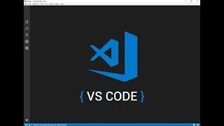 Basic info about VS code for beginners for searching best editor in HINDI [Code editor]