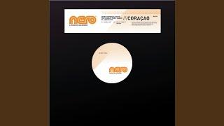 Coracao Denis Jerry S New Bangin Mix Feat Jaqueline
