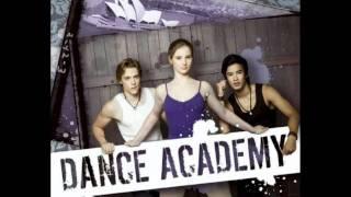 Dance Academy - Tanz deinen Traum-  FILM