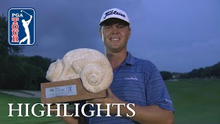 Highlights | Round 4 | OHL Classic