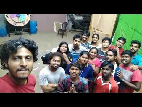 Laitaagi Lovvagide   Color's Kannada Comedy Company   Channappa Huddar,Divya Wagukar Gururaja Gadadi