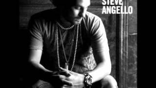 Steve Angello Mix