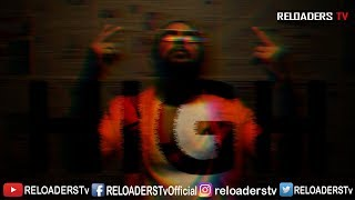 HIGH - GABBAR | RUJAY | RGT #2 | OFFICIAL MUSIC VIDEO