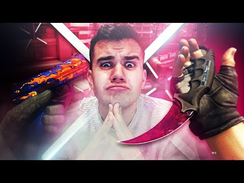 """NO SE NI COMO MATO😱 !"" 