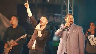 Erick Porta INCOMPARABLE DIOS Lenguaje Del cielo Feat Bani Muñoz