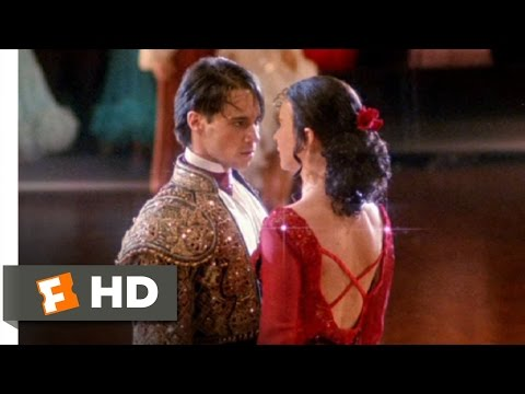 Strictly Ballroom 1212 Movie   Love is in the Air 1992 HD
