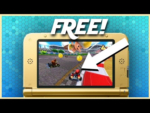 how-to-get-free-3ds-games!-2020!-11.10-(working!)
