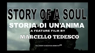 Story of a Soul | sub Eng / Full Movie