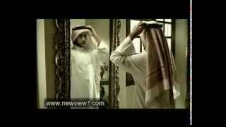 AMAZING NASHEED !!!!!! MUST CRY زيد الفواز