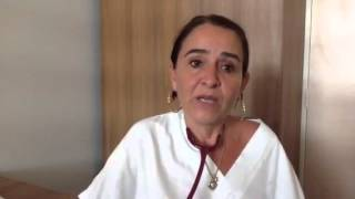 Fermeture des urgences à Mangot Vulcin en Martinique