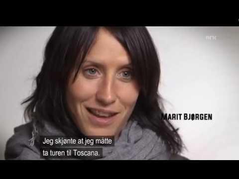 Verdens Beste Skijenter Dokumentar Ep 2 Del 1