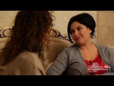 Մոր խոստումը, Սերիա 3 / Mother's Promise / Mor Khostumy