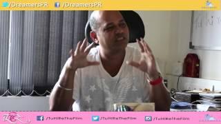 TuHiRe   New beginning   Sanjay Jadhav   Swapnil Joshi   Sai Tamhankar   Tejasvini Pandit