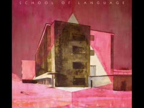 Field Music / School of Language - Between The Suburbs-