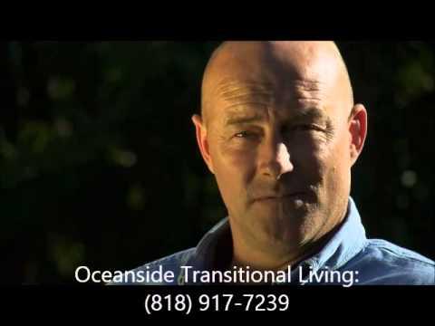 Oceanside Malibu Addiction Treatment Center - Dan's Story
