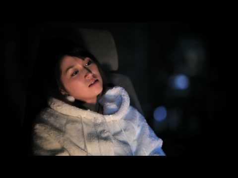 "EOS 5D Mark II Video ""LUNA"" by Isao Kimura"