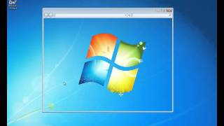 Macbuntu + Ubuntu 10.04 + Windows7 Virtualbox